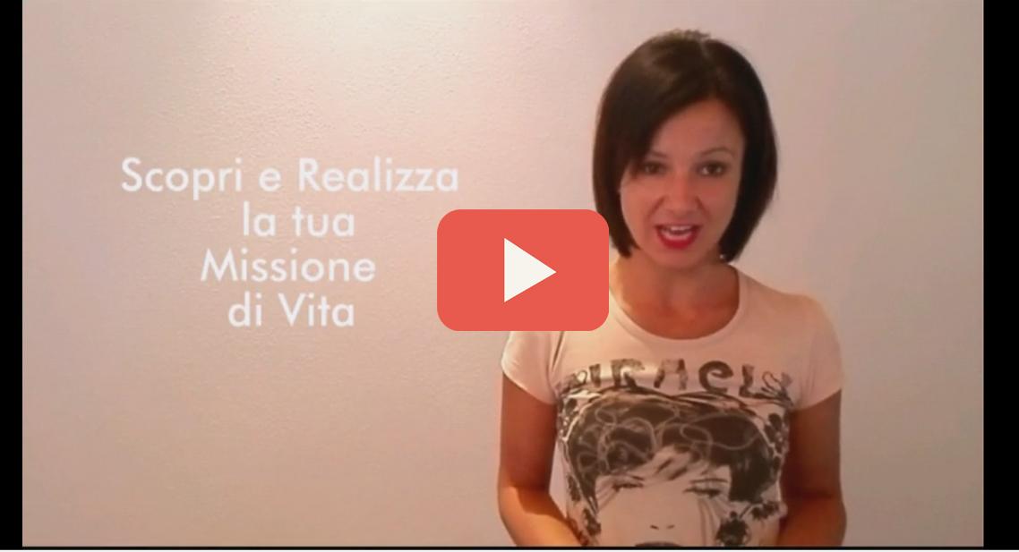 MISSION POSSIBLE | L`ELEMENTO NR.1 PER IL TUO PROGETTO