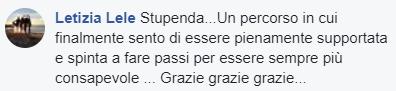 TESTIMONIANZA10